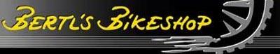 Bertls Bikeshop am Tegernsee